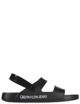 Сандалии Calvin Klein Jeans 108751