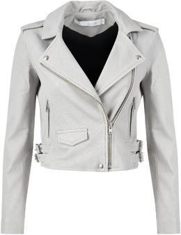 Куртка Iro