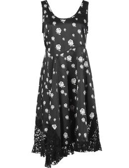 Платье Kenzo 109208