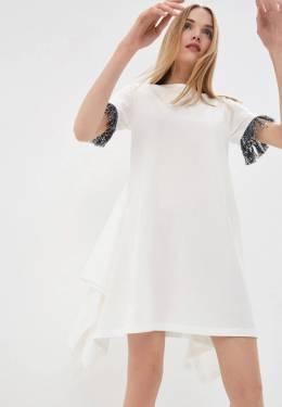 Платье Sonia Rykiel 12505426-ia