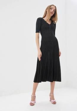 Платье Sonia Rykiel 12176412-na