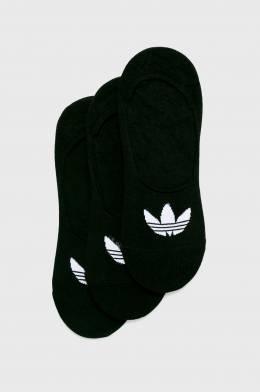 Adidas Originals - Носки (3 пары) 4059812264076