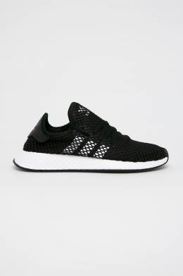 Adidas Originals - Кроссовки Deerupt Runner 4059814067392