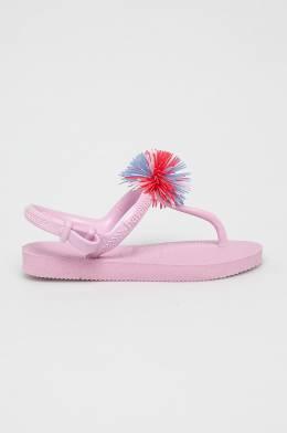 Havaianas - Детские сандалии 7891224870264