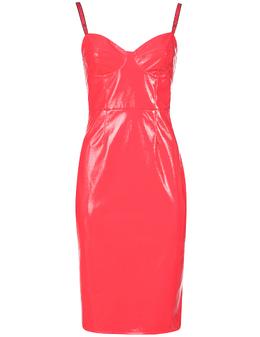 Платье Elisabetta Franchi 109043