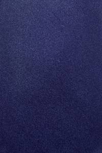 Темно-синий галстук Canali 1793126682