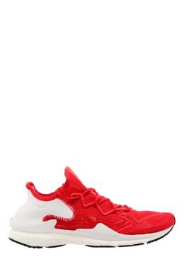 Сетчатые кроссовки Y-3 1044131117