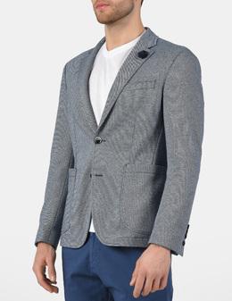 Пиджак Joop 109430