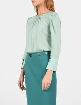 Блуза Elisabetta Franchi 106628