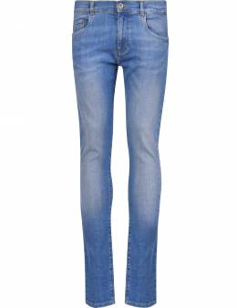 Джинсы Trussardi Jeans 110998