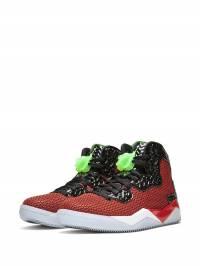 Jordan - кроссовки Air Jordan Spike Forty 95066595966853000000