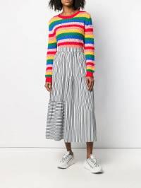 Chinti & Parker - свитер вязки крючком 69359335300000000000