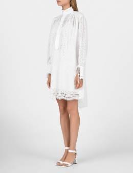 Платье Zadig & Voltaire 111300