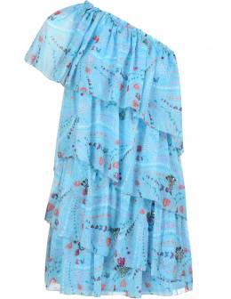 Платье Zadig & Voltaire 111307