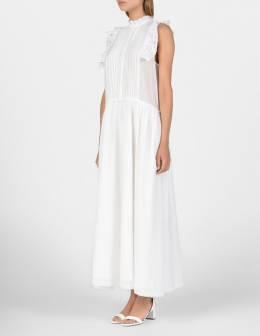Платье Zadig & Voltaire 111308