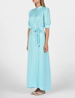Платье Zadig & Voltaire 111309