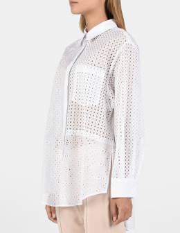 Рубашка Joseph 111294