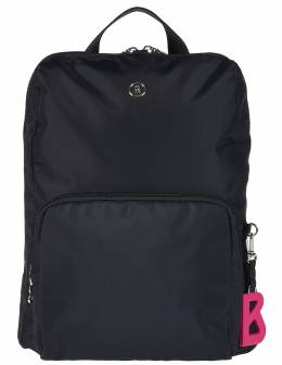 Рюкзак Bogner