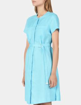 Платье Trussardi Jeans 111213