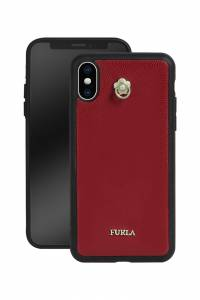 Чехол для iPhone My glam phone Furla 1962135727