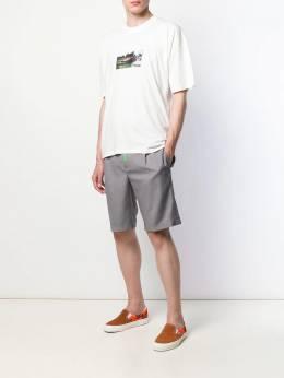 Styland - футболка с фотопринтом 939FN5L36I9599883500