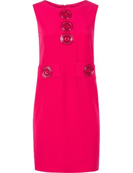 Платье Boutique Moschino 111765