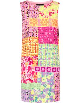 Платье Boutique Moschino 111768