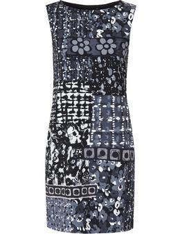 Платье Boutique Moschino 111769