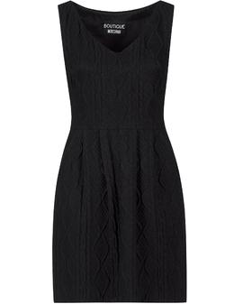 Платье Boutique Moschino 111771