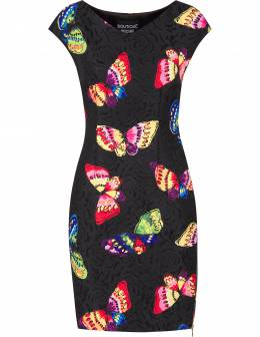 Платье Boutique Moschino 111770