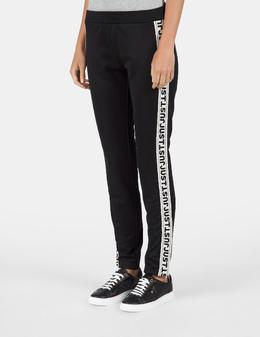 Спортивные брюки Just Cavalli 111727