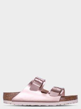 Шлёпанцы детские Birkenstock Arizona 1B37 1518841