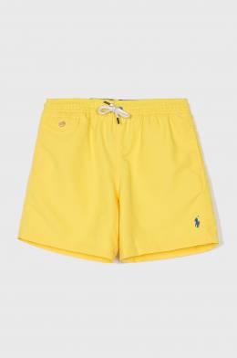Polo Ralph Lauren - Детские плавки 134-176 см. 3615734524639