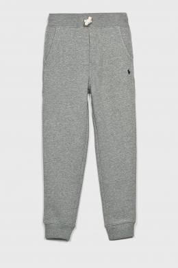 Polo Ralph Lauren - Детские брюки 134-176 см. 3615731229919
