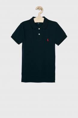 Polo Ralph Lauren - Детское поло 134-176 см. 3611587509335