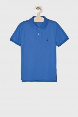 Polo Ralph Lauren - Детское поло 134-176 см. 3615732490134