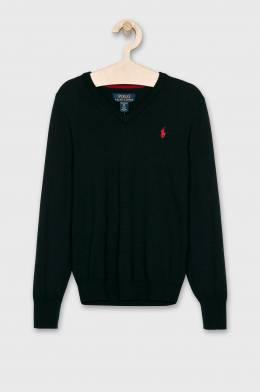 Polo Ralph Lauren - Детский свитер 134-176 см. 3615734531668