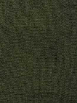 Шарф Из Шерсти И Кашемира Il Gufo 70I8ZC056-NTQ00