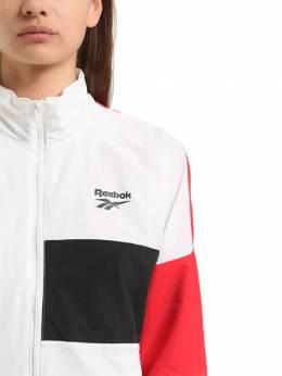 "Спортивная Куртка ""vector"" Reebok Classics 66IW49001-V0hJVEUvUFJJUkVE0"