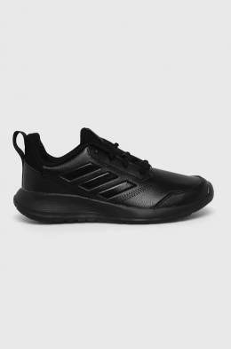 Adidas - Детские кроссовки AltaRun 4059814021110