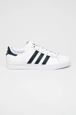 Adidas Originals - Детские кроссовки COAST STAR J 4061622758126