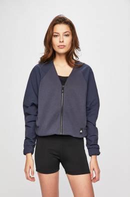 Reebok - Куртка 4062049918315