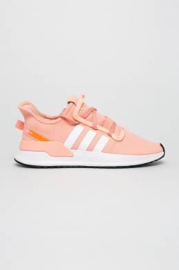 Adidas Originals - Детские кроссовки U Path Run 4061616397942