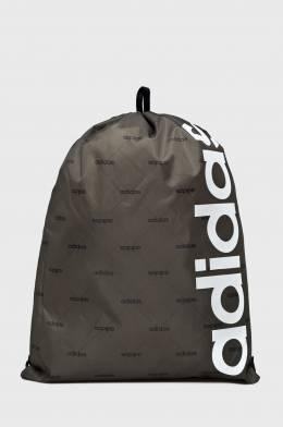 Adidas Performance - Рюкзак 4061626724004