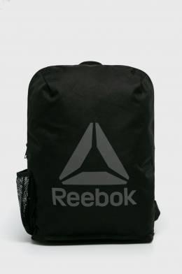 Reebok - Рюкзак 4061619175714