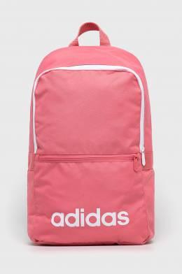 Adidas - Рюкзак 4061626758542