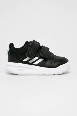 Adidas - Детские кроссовки Tensauris I 4061622976711