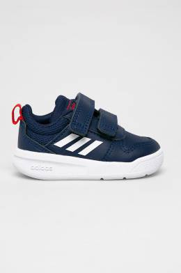 Adidas - Детские кроссовки Tensaurus I 4061622964060