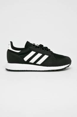 Adidas Originals - Детские кроссовки Forest Grove 4061616432032