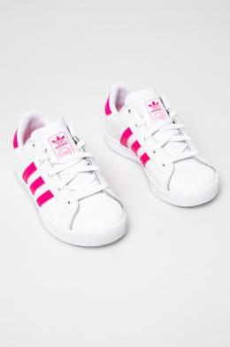 Adidas Originals - Детские кроссовки Coast Star C 4061622835940